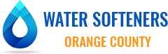 soft water system